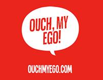 Ouch, My Ego! (various works)