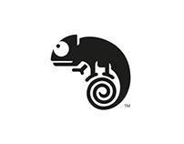 Chameleon Studios