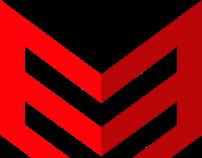 Logo QG Criativo