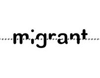 La Cimade - Conférence sur l'imigration