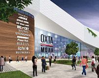 Oxta Mall