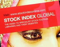 Stock Footage Promo