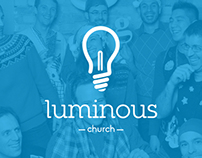 Luminous Church