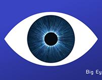 Big Eyes®