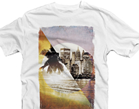 T-Shirts #2