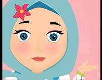 Enas Amin Gallery