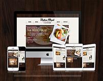 User Interface Design Project for Platt College