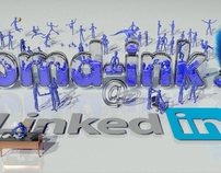 BMD-Ink social network business profile images
