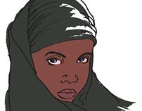 Cosa sappiamo delle MGF/E?