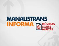 Manaustrans Informa
