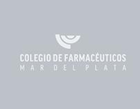 Colegio de Farmacéuticos