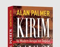 Kırım Savaşı - Alan Palmer