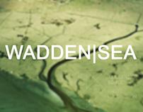 wadden|sea