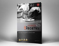 Magazine l Journal des Recettes I Food