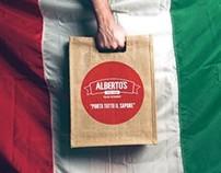 Alberto's