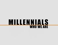 Ally Auto - Millennials Video