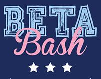 2014 Beta Bash