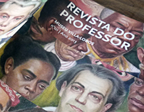 Revista do Professor | MVL