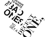 Quote_poster_design