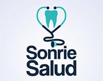 Sonríe Salud