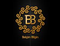 Belçim Bilgin Web Site