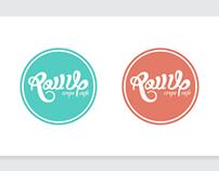 Roll-Up rebrand