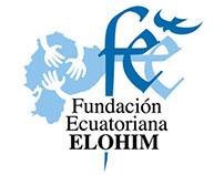 Fundación Ecuatoriana Elohim
