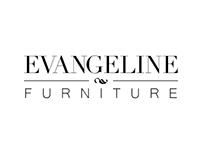 Evangeline Furniture Website