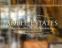 Adèle Estates