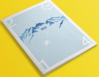Annual Report - Lufthansa