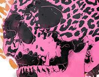 Dzarm • Punk Rock Outono 2014