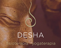 Desha