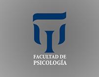Facultad de Psicologia, Utalca