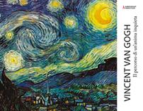 Vincent Van Gogh- Catalogo d'arte
