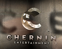 Chernin Entertainment Features ID