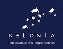Kélonia