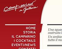 camparino.it
