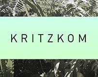 Kritzkom