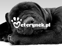 Weterynek.pl