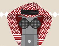 Saudi Aeropress Championship بطولة ايروبرس السعودية