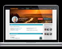 Healthcare Professionals Network