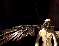 Wings 00