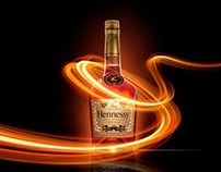 Hennessey Campaign