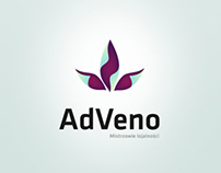 AdVeno id