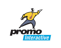 Promo Interactive Agency