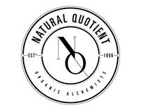 Natural Quotient
