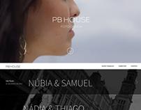 PB | House Fotografia
