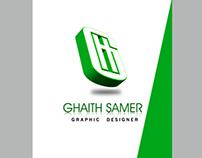 Card & Logo