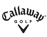 Callaway / DSG In-Store Promotional Program