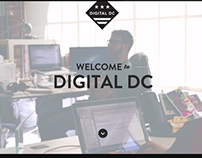 Digital DC